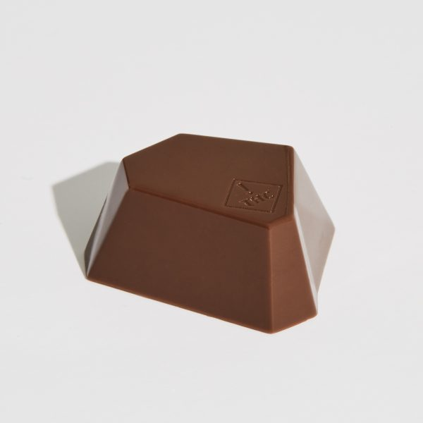 1906 Infused Chocolate at DANK