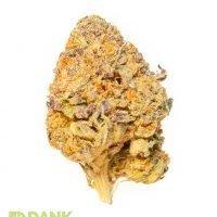Flo Cannabis from Dank Dispensary