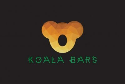 Koala Edibles at DANK Dispensary