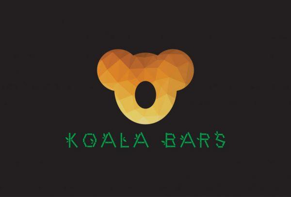 Koala Edibles at DANK Dispensary
