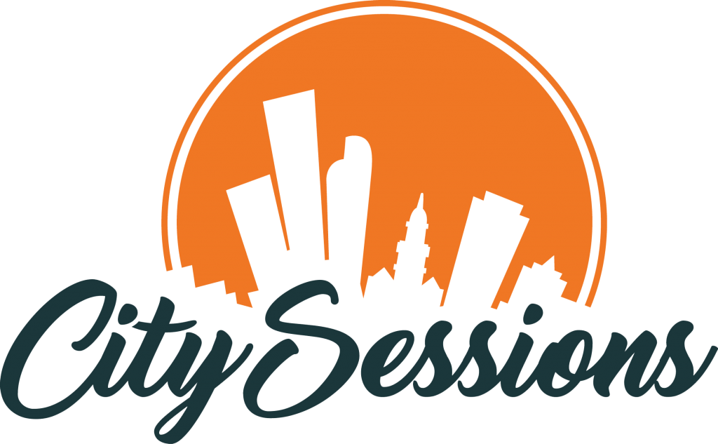 City Sessions Custom Cannabis Tours in Denver