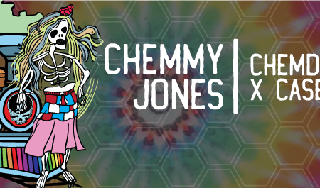 ChemmyJones2