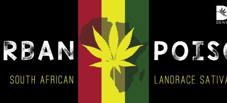 DurbanPoison