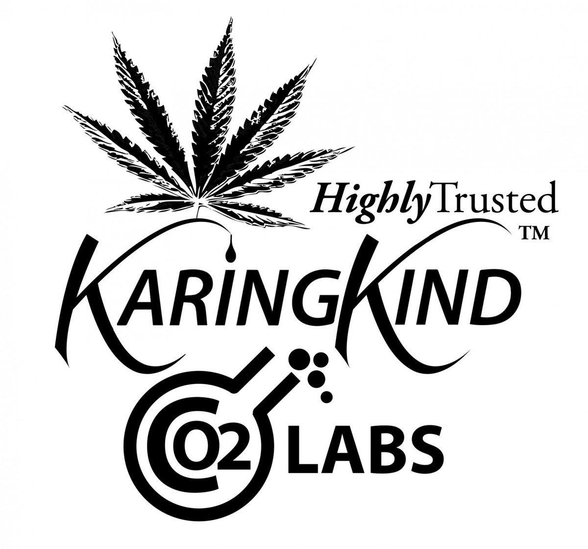KaringKind-Oildrop-Logo(AI-FILE)