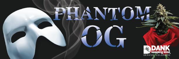 PhantomOG