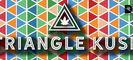TriangleKush