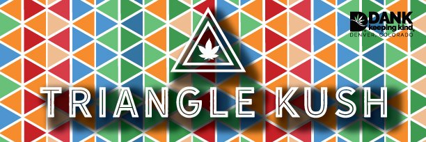 TriangleKush