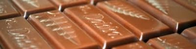 Dabba Cannabis Infused Chocolate