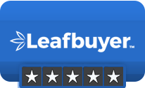Leafbuyer
