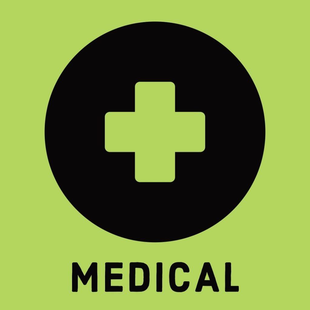 DANK Medical Marijuana in Denver Colorado