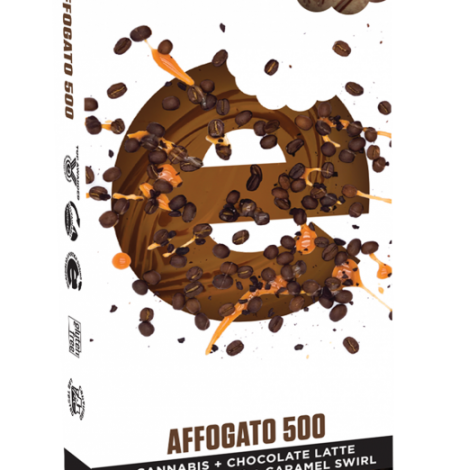 incredibles-COMED-Affogato-Chocolate-500-Rendering-500x916